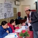 ISO Certification in Nepal
