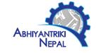 Abhiyantriki nepal