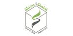 ISO 27000, ISO 27001:2013, ISO 27000 In Nepal, ISO 27001 in Nepal, ISO 27001:2013 In nepal