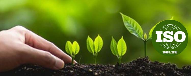 Environmental Management System ISO 14001:2015 in Nepal